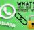 Whatsapp Par Lock Kaise Lagaye बिना किसी एप्प द्वारा हिंदी में स्टेप अनुसार